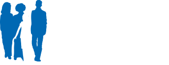 Stand for Children Leadership Center