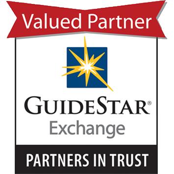 Valued Partner